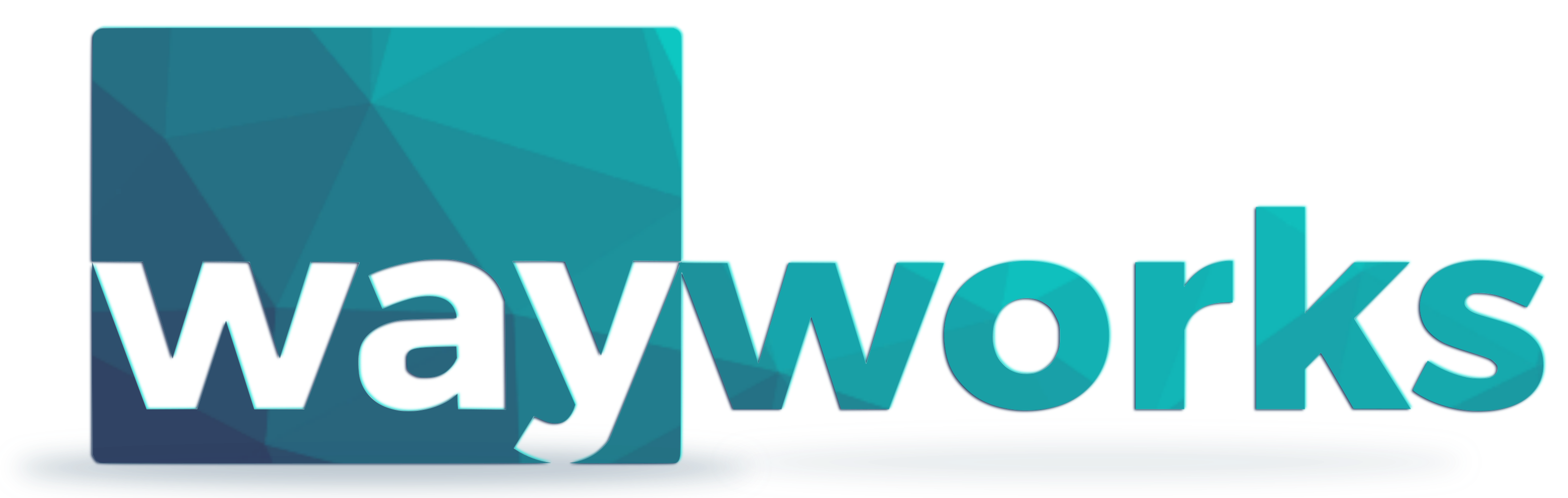 Wayworks Development | Web Design | Digital Marketing